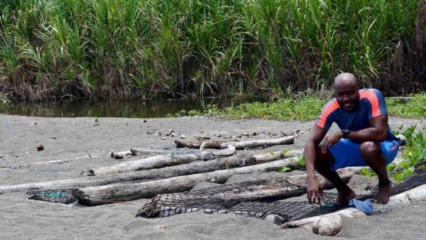 Esa esquina de Colombia donde el turismo todavía puede hacer el bien