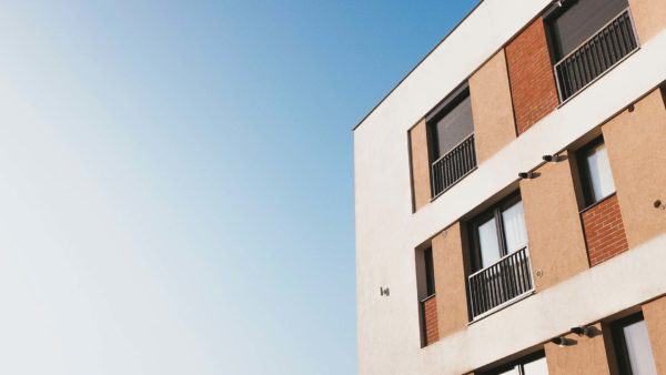 10 cosas en las que debes fijarte al ver por primera vez una vivienda