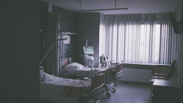 La futura ley de eutanasia en España: voces y reflexiones