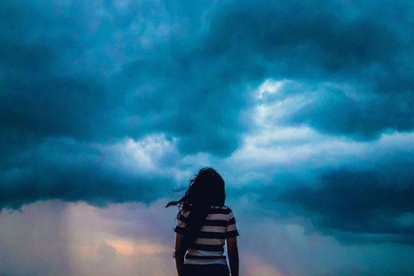 Laura, Gonzalo, Dolly: ¿cómo se eligen los nombres de los huracanes?
